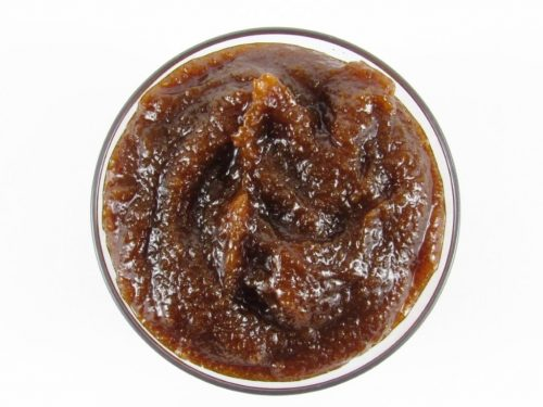JBHomemade_Pumpkin_Sugar_Scrub_single_bowl_2018 (3)